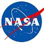 NASA Langley's Technology Gateway  Youtube video kanalı Profil Fotoğrafı