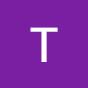 Baku Live