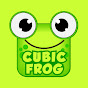 Cubic Frog® Apps