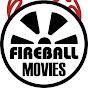 fireballmovies