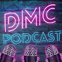 DMC Podcast (dmc-podcast)