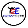 Technical SK Expert