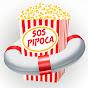SOS Pipoca