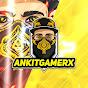Aniket GamerX