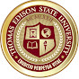 Thomas Edison State University - @thomasedisonstate - Youtube