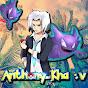 Anthony Kha:v