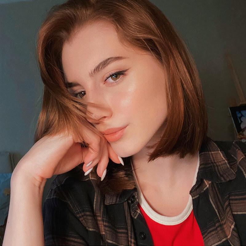 Ekaterina Arutyunyants