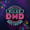 Kilau DMD MNCTV