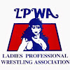 All Women Wrestling