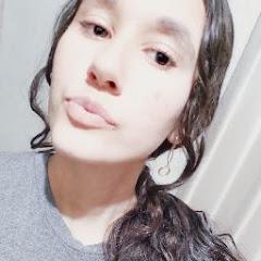 Tatiana Santos