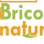 Briconatur S.L
