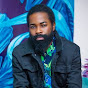 AVATAR MOVIE3D