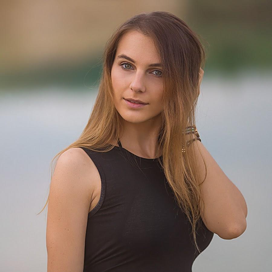 Marie Christin