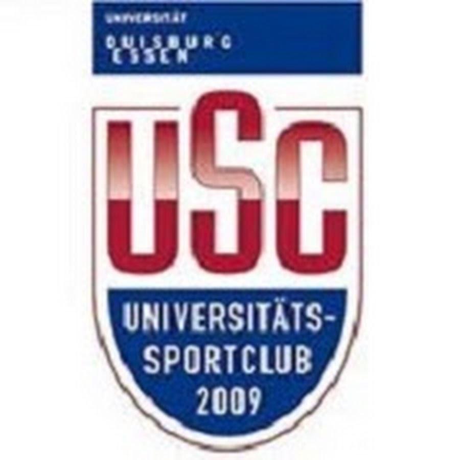 Hochschulsport Uni Essen