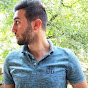 Ozan Aslan