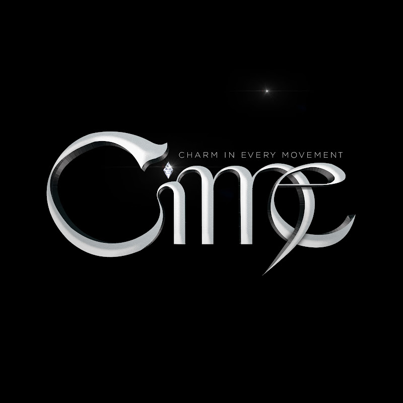 Logo for Ci-ME Official Channel