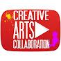 Creative Arts Collaboration