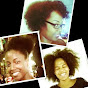 Luvin'Our'Fros