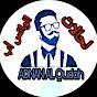 ADNAN Al Qudah