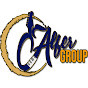 ALFER GROUP Canal Oficial