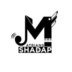 Matbiang Shadap