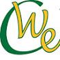 Wrentham Community Events - Youtube