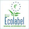 EU-ympäristömerkki - EU Ecolabel