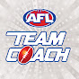 Official AFL TeamCoach - Youtube