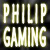 Philip Gaming