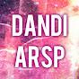 DANDIARSP