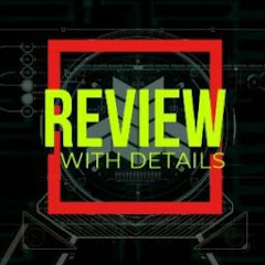 review with details