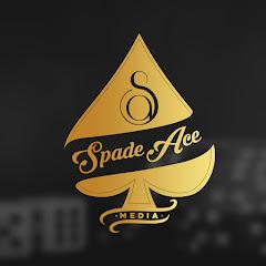 Spade Ace Media