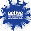 Active Creative