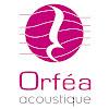 ORFEA Acoustique