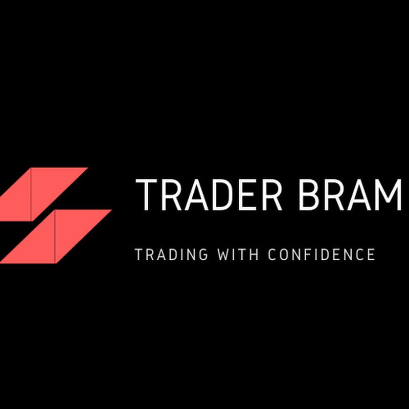 TRADER BRAM (trader-bram)
