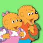The Berenstain Bears - Official