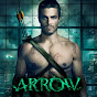 Arrow - Youtube