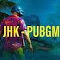 JHK - PUBGMobile