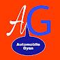 Automobile Gyan