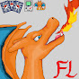 Flammable Lizard