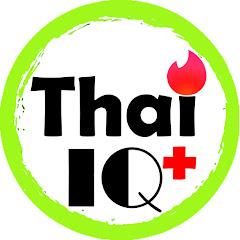 Thai IQ plus