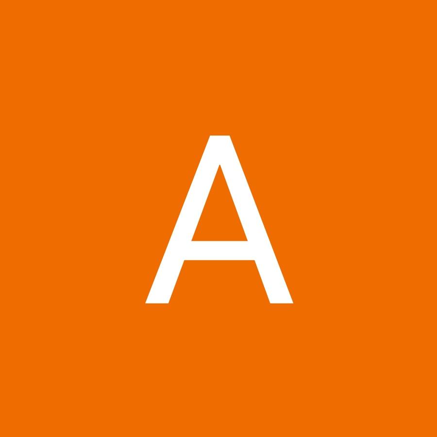 Annas Blog