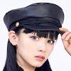 モデル「ゆら」さんのYoutubeチャンネル