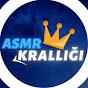 ASMR Krallığı
