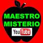 Maestro Misterio