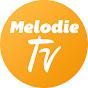 Melodie TV