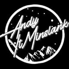 Andy YtMinslank