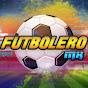 Futbolero MX