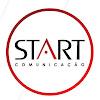 Start Comunicação