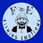 Fishing Emotions